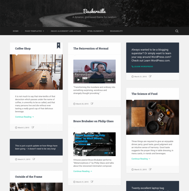 baskerville-page